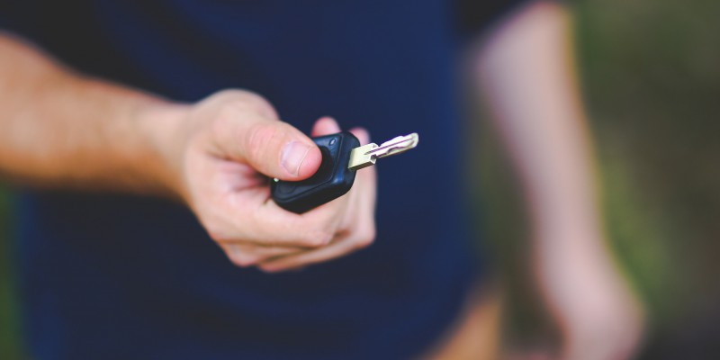 Acheter une voiture en 2017 et regrouper ses prêts