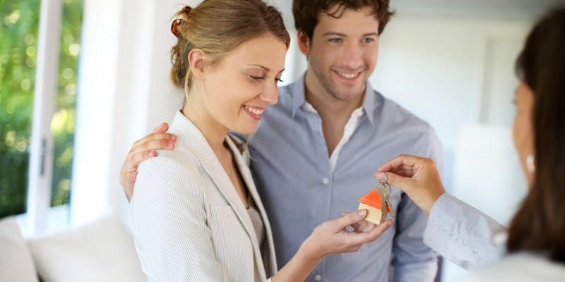 acquisition bien et pret hypothecaire
