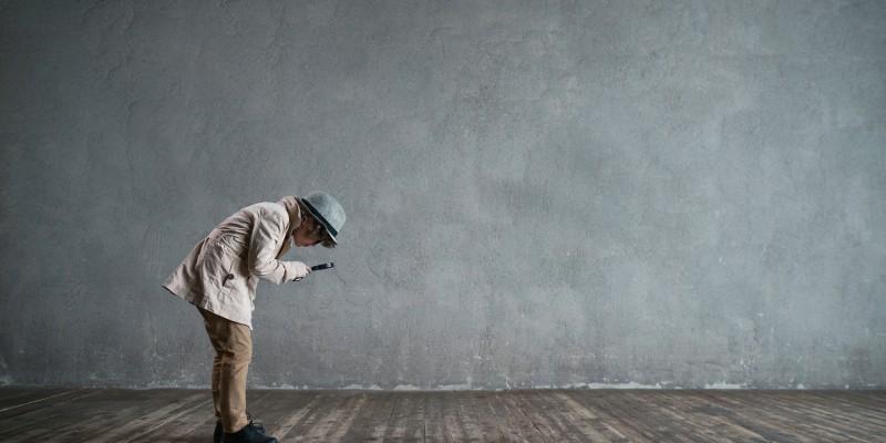 detective recherche piege a eviter pour rachat de credits