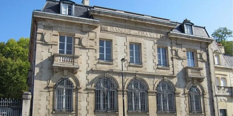 Faire Un Rachat De Credits Pour Sortir Du Ficp Partners Finances