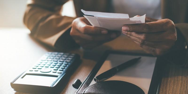 frais hypotheque pour rachat de credits