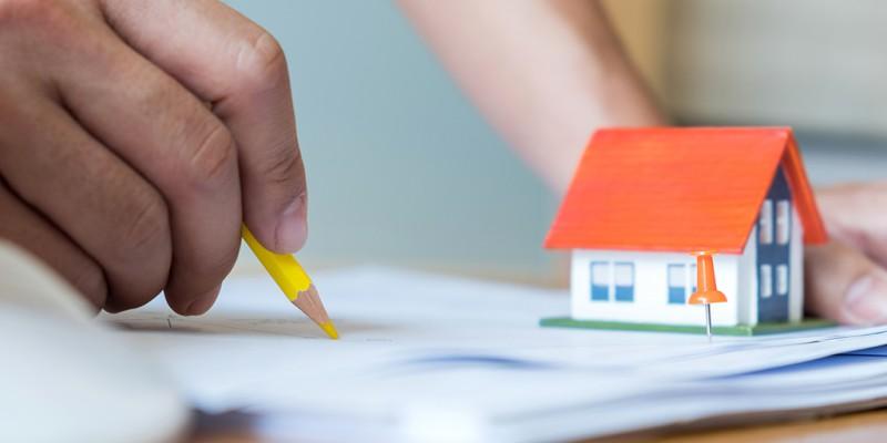 Mettre sa maison en garantie pour un prêt : bonne idée ?
