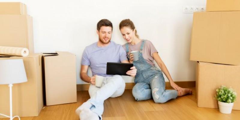 Comment fonctionne un rachat de crédit immobilier ?