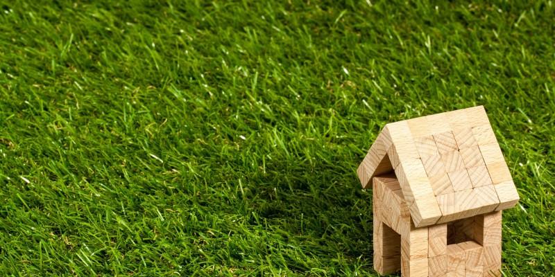 Immobilier : dans quelle ville faut-il investir ?