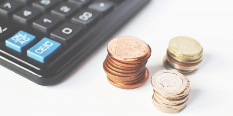 Les etapes du rachat de credits