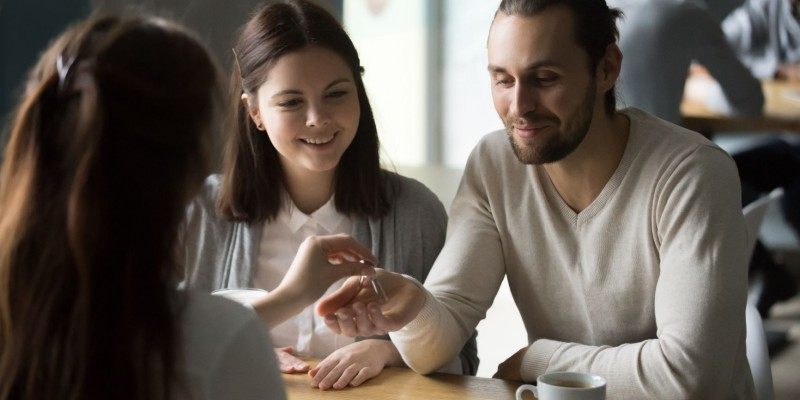 Rachat de crédits pour locataire : réduisez votre endettement