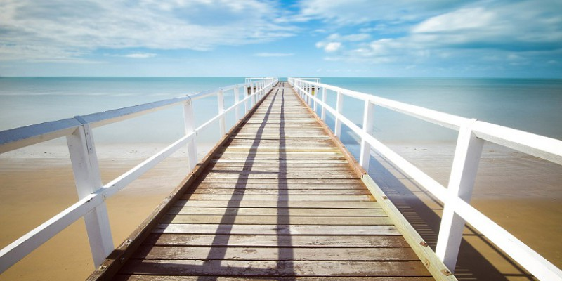 Locations de vacances : des loyers en hausse