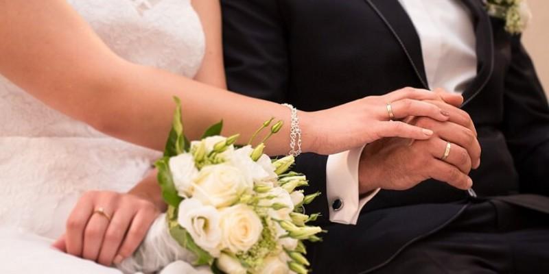 mariage contrat credit