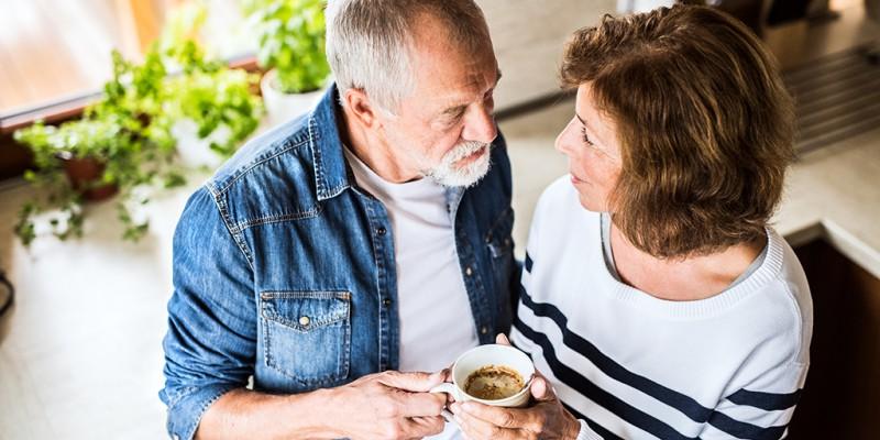 Obtenir un prêt immobilier après 65 ans : possible avec le crédit immobilier sénior