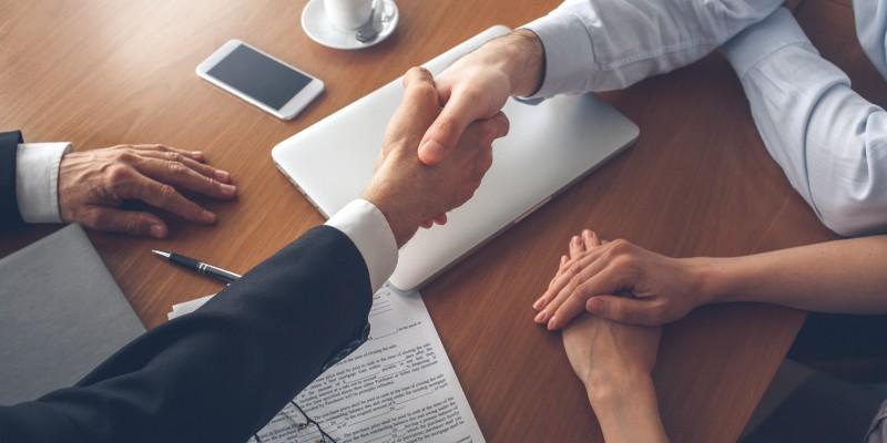 Partners Finances rachat de credit