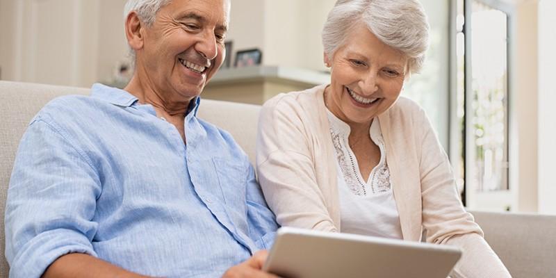 Aujourd'hui l'espérance de vie est au beau fixe avec des statistiques de l'Insee de 79,5 ans pour les hommes et 85,4 ans pour les femmes.