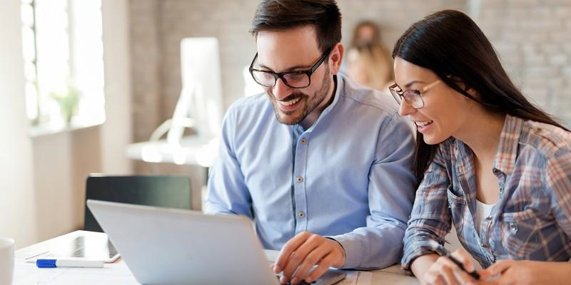 prêt professionnel partners finances