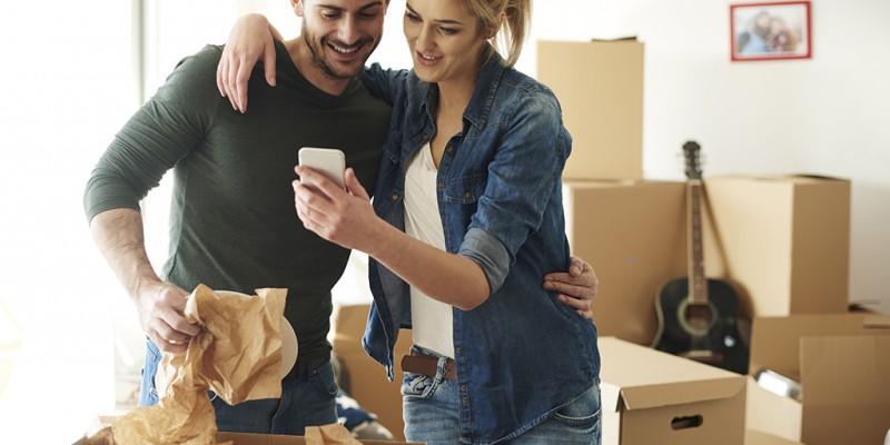 Que peut-on inclure dans un crédit immobilier ?