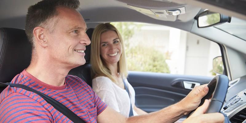 Comment faire un rachat de crédit auto ?