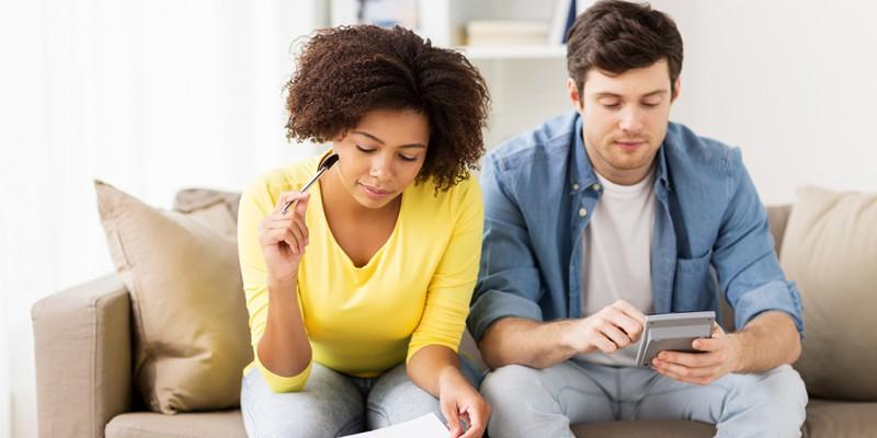 Comment faire un rachat de crédits à la consommation?