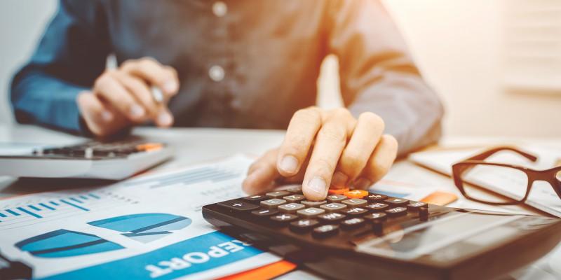 rachat credits fonctionnement