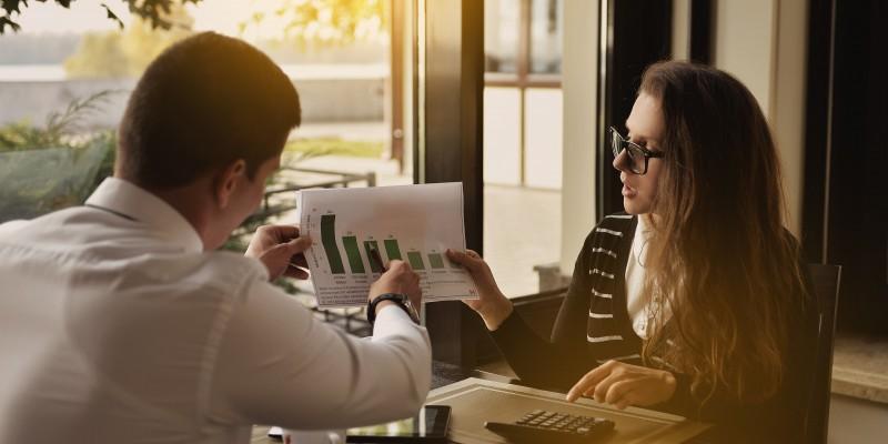 Rachat De Soulte Et Pret Hypothecaire Partners Finances