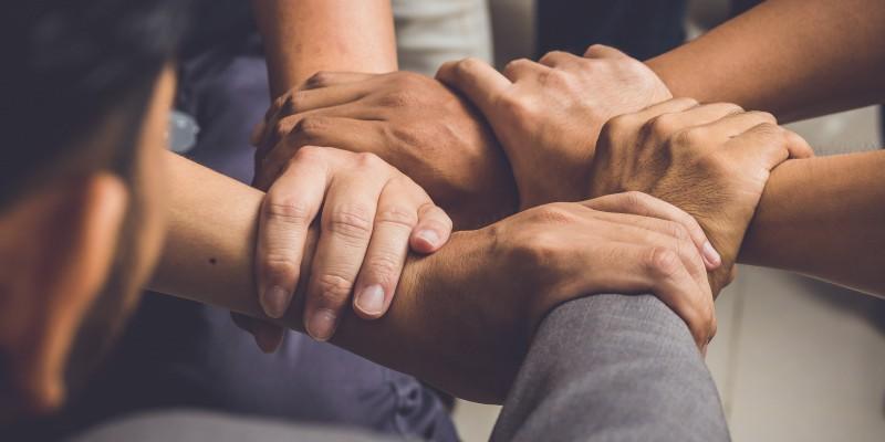 Recrutement Partners Finances