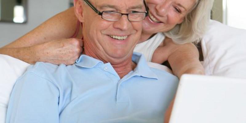 Comment bénéficier d'une retraite à taux plein ?