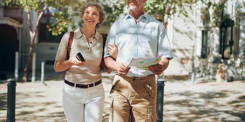retraite credit immobilier