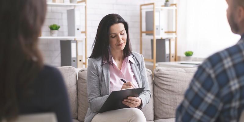 Rachat de crédits pour petit salaire : quelles solutions ?