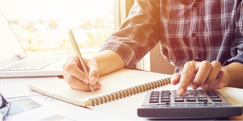 Simulation rachat de crédit immobilier : anticipez vos mensualités